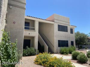 9450 N 95TH Street, 101, Scottsdale, AZ 85258