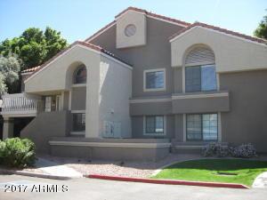 1905 E University Drive, 127, Tempe, AZ 85281