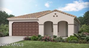 20240 W HARRISON Street, Buckeye, AZ 85326