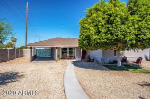 7004 N 11TH Way, Phoenix, AZ 85020