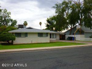 1047 E 9th Drive, Mesa, AZ 85204