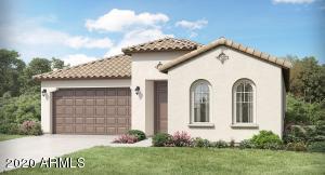 14641 W ASTER Drive, Surprise, AZ 85379
