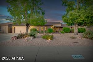 14249 N 49TH Street, Scottsdale, AZ 85254