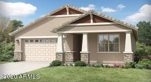 14664 W WINDROSE Drive, Surprise, AZ 85379
