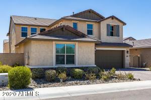 5216 S VERDE, Mesa, AZ 85212