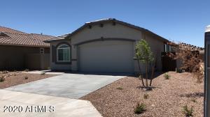 19787 W JEFFERSON Street, Buckeye, AZ 85326