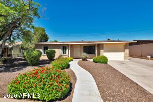 2638 S ELM Street, Tempe, AZ 85282
