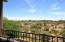 36601 N Mule Train Road, 30D, Carefree, AZ 85377