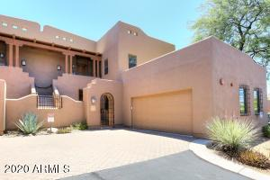 36601 N Mule Train Road, 30D, Carefree, AZ 85377