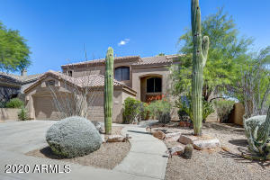 12323 E CORTEZ Drive, Scottsdale, AZ 85259