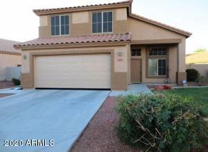 7198 W BLACKHAWK Drive, Glendale, AZ 85308