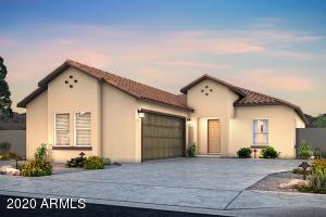 17947 N VERA CRUZ Avenue, Maricopa, AZ 85139
