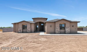 525 W Cloud Road, Phoenix, AZ 85086