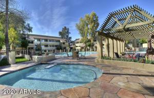 1331 W BASELINE Road, 130, Mesa, AZ 85202