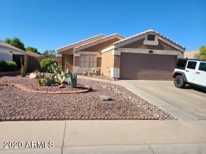 897 W 21ST Avenue, Apache Junction, AZ 85120