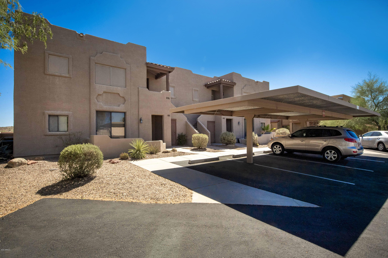 Photo of 11634 N SAGUARO Boulevard #201, Fountain Hills, AZ 85268