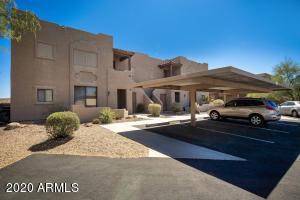 11634 N SAGUARO Boulevard, 201, Fountain Hills, AZ 85268