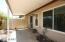 11433 S MAZE Court, Phoenix, AZ 85044