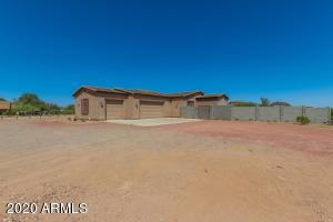 27313 N 148TH Drive, Surprise, AZ 85387