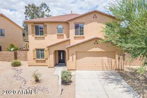 43512 W OSTER Drive, Maricopa, AZ 85138