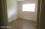 7902 E Via Marina, Scottsdale, AZ 85258