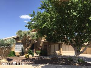 2612 E VERBENA Drive, Phoenix, AZ 85048