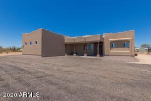 40526 N 3RD Avenue N, Phoenix, AZ 85086