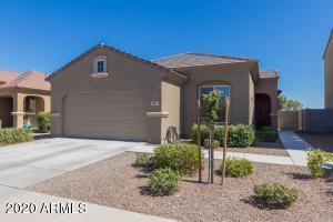 3937 W SALTER Drive, Glendale, AZ 85308