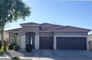 8782 W Hayward Avenue, Glendale, AZ 85305