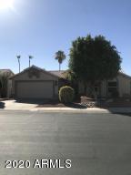20318 N 61ST Avenue, Glendale, AZ 85308