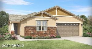 14639 W WINDROSE Drive, Surprise, AZ 85379