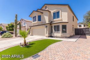 5100 W SARAGOSA Street, Chandler, AZ 85226