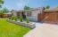 504 N Macdonald, Mesa, AZ 85201