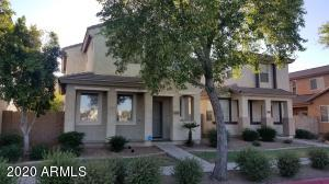 3714 S 53RD Drive, Phoenix, AZ 85043