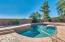 23428 N 45TH Avenue, Glendale, AZ 85310