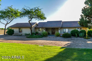 6728 N CITRUS Road, Waddell, AZ 85355