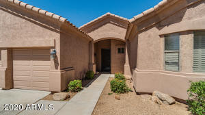 26289 N 47TH Place, Phoenix, AZ 85050