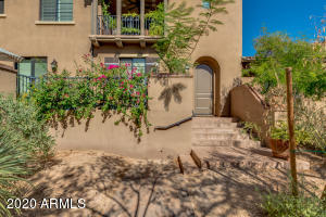 20704 N 90TH Place N, 1050, Scottsdale, AZ 85255