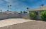2008 W Campbell Avenue, Phoenix, AZ 85015