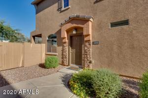 1350 S GREENFIELD Road, 1188, Mesa, AZ 85206