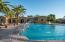 1367 S COUNTRY CLUB Drive, 1173, Mesa, AZ 85210