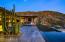 42725 N 102nd Street, Scottsdale, AZ 85262