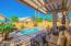 16654 S 14TH Place, Phoenix, AZ 85048