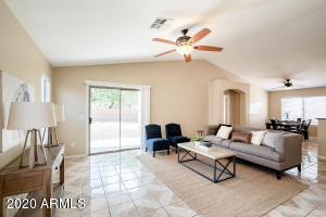 2422 S 82ND Lane, Phoenix, AZ 85043
