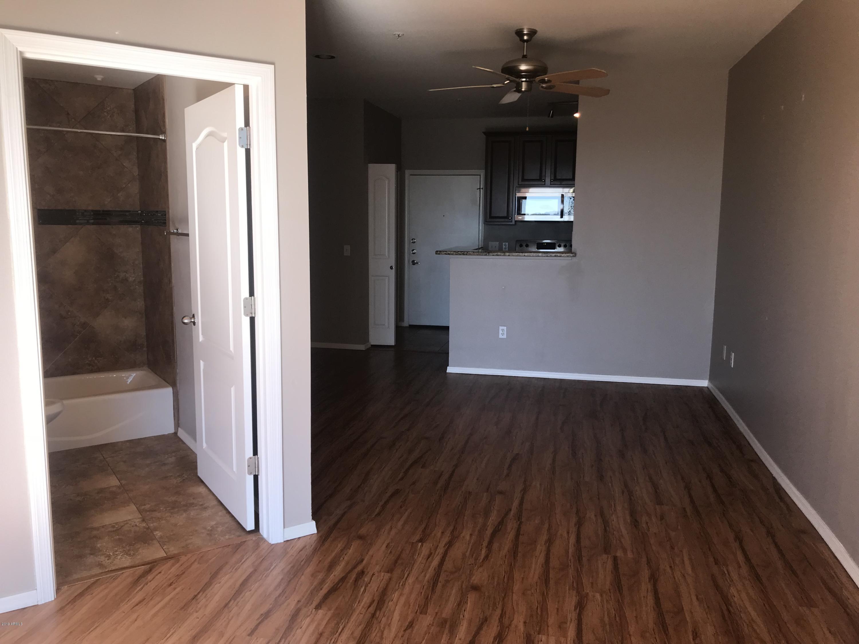 Photo of 1701 E COLTER Street #457, Phoenix, AZ 85016