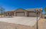 35105 W CUDIA Road, Stanfield, AZ 85172