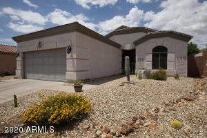 6610 W MOLLY Lane, Phoenix, AZ 85083