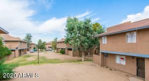 4111 N 69TH Lane, 1394, Phoenix, AZ 85033