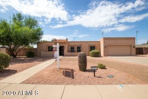 5845 E BECK Lane, Scottsdale, AZ 85254