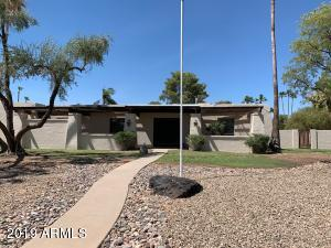 6702 E BERYL Avenue, Paradise Valley, AZ 85253